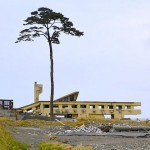 330px-Collapsed_Rikuzentakata_Youth_Hostel_and_a_Pine_Tree_of_Hope-150x150
